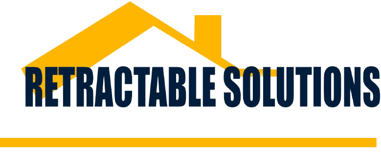 Retractable Solutions Inc